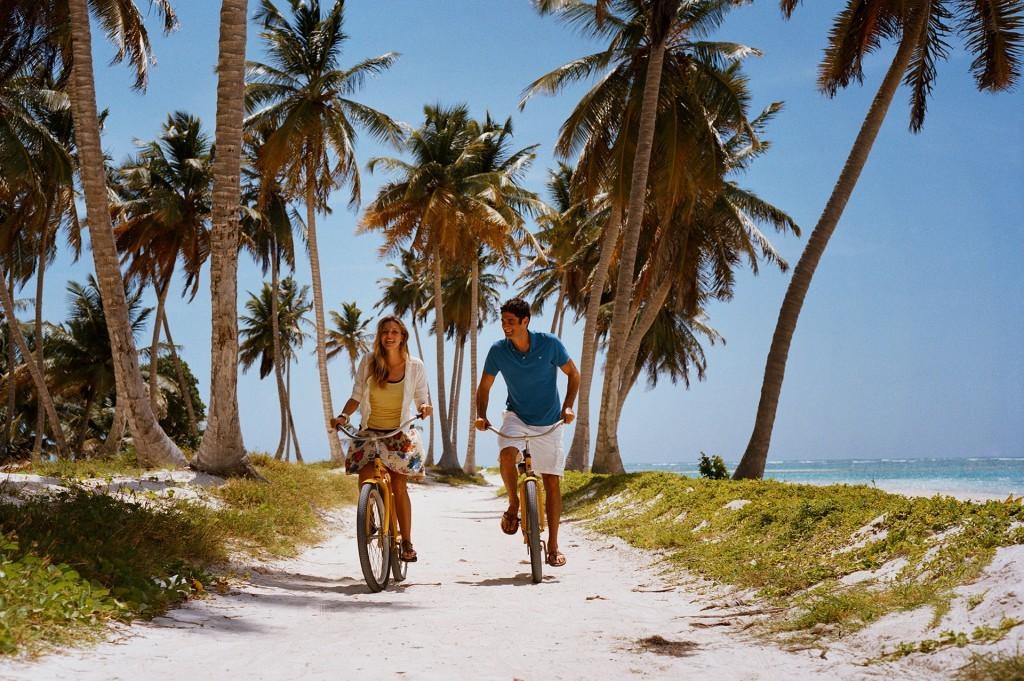 romantično-putovanje-e1460406452669-1024x681