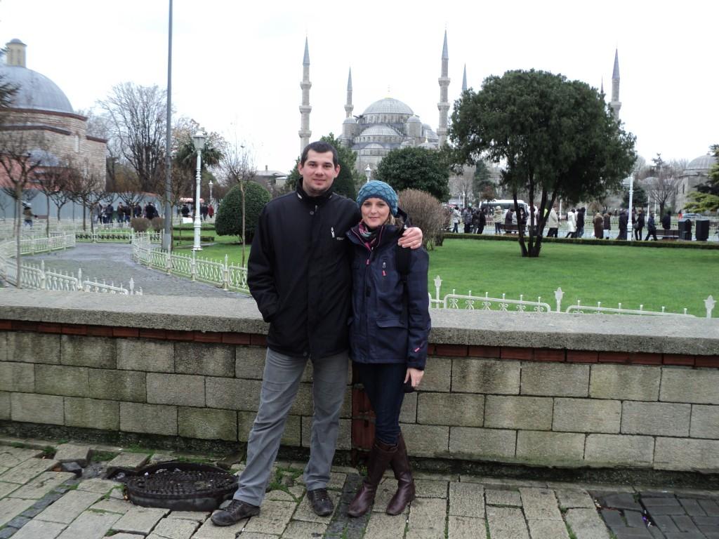 IstanbulMajaStjepan