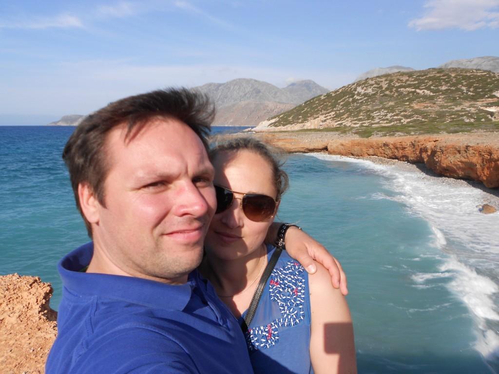 MajaNino_Kreta