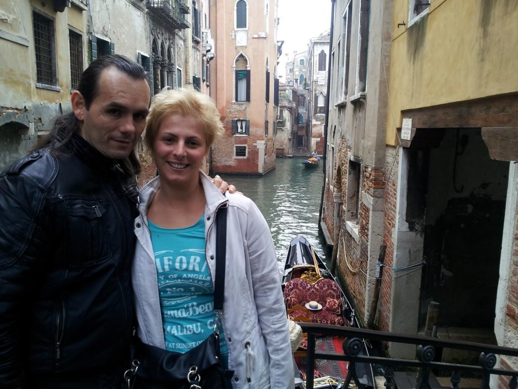 MorenaJozo_Venezia